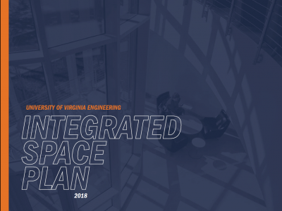 Engineering Integrated Space Plan